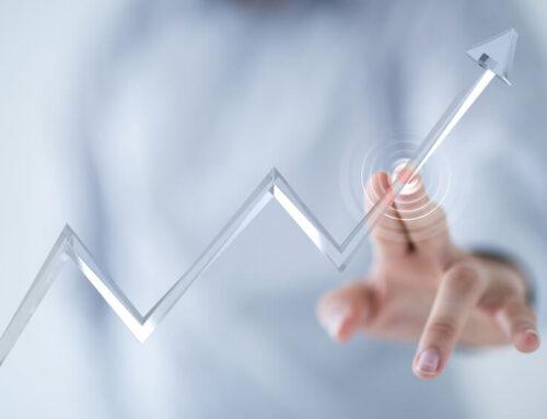 Compliance-Anforderungen in Geschäftserfolg verwandeln – SYDECON