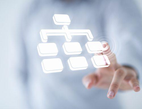 Zuständigkeiten bei Cloud-Bereitstellung – SYDECON