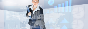 turning compliance requirements into business success