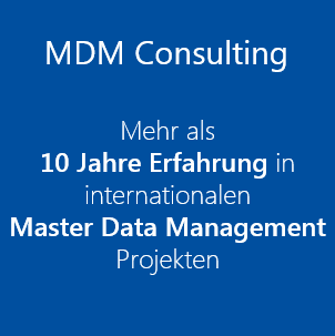 MDM Consulting SYDECON