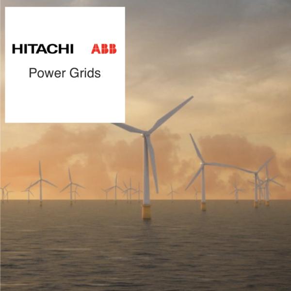 Hitachi ABB Compliance