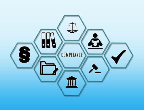 Compliance als Strategie in der Cloud – SYDECON